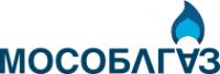 Логотип компании Катуаровская районная эксплуатационная служба